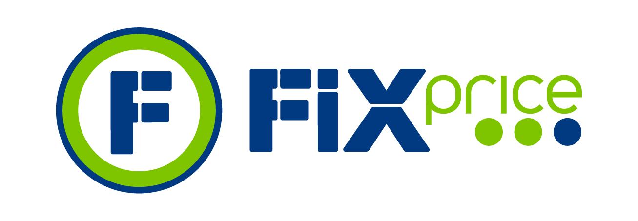 общие кредитные карты fix price